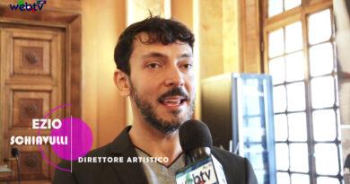 VIII edizione  Network Internazionale Danza Puglia