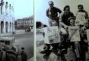 Il TG Web TV Puglia (Agenda di Genere – Museo Ebraico di Lecce)