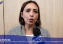 Parte PugliaCapitaleSociale 3.0, l'avviso per lo sviluppo e il sostegno del Terzo Settore pugliese