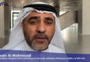 La Puglia a Expo Dubai 2021 al via gli incontri con imprese e stakeholders, investitori Emiratini ed operatori del settore