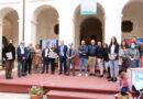 Si chiude il percorso dei concorsi di progettazione per la costruzione dei primi Poli dell'infanzia della Puglia