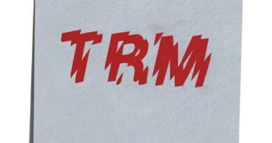 Aggressione alla Troupe di TRM News a Valenzano, Solidarietà del Gruppo Con Emiliano e nostra.